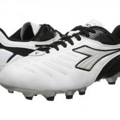 Pantofi sport barbati Diadora Maracana L | 100% originali | Livrare cca 10 zile lucratoare | Aducem pe comanda orice produs din SUA - Adidasi barbati