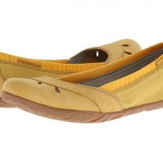 Pantofi femei Merrell Whirl Glove | 100% originals | Livrare cca 10 zile lucratoare | Aducem pe comanda orice produs din SUA - Balerini dama