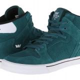 Pantofi sport barbati Supra Vaider   100% originali   Livrare cca 10 zile lucratoare   Aducem pe comanda orice produs din SUA