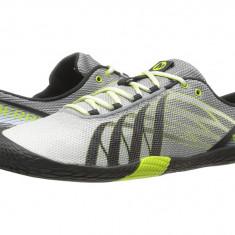Pantofi sport barbati Merrell Barefoot Vapor Glove | 100% originali | Livrare cca 10 zile lucratoare | Aducem pe comanda orice produs din SUA - Adidasi barbati