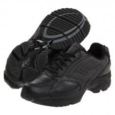 Pantofi sport barbati Saucony Grid® Omni Walker | 100% originali | Livrare cca 10 zile lucratoare | Aducem pe comanda orice produs din SUA - Adidasi barbati