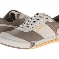 Pantofi sport barbati Merrell Rant Knoll Lace   100% originali   Livrare cca 10 zile lucratoare   Aducem pe comanda orice produs din SUA - Adidasi barbati