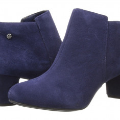 Boots femei Hush Puppies Corie Imagery | 100% originals | Livrare cca 10 zile lucratoare | Aducem pe comanda orice produs din SUA - Botine dama