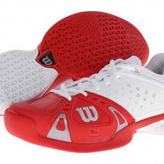 Pantofi sport barbati Wilson Rush Pro | 100% originali | Livrare cca 10 zile lucratoare | Aducem pe comanda orice produs din SUA