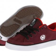 Pantofi sport barbati Circa Lopez 50 | 100% originali | Livrare cca 10 zile lucratoare | Aducem pe comanda orice produs din SUA - Adidasi barbati
