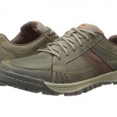 Pantofi sport barbati Merrell Traveler Point | 100% originali | Livrare cca 10 zile lucratoare | Aducem pe comanda orice produs din SUA - Adidasi barbati