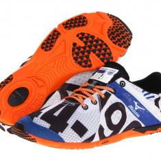 Pantofi sport femei Mizuno Wave® Universe 5 | 100% originals | Livrare cca 10 zile lucratoare | Aducem pe comanda orice produs din SUA - Adidasi dama