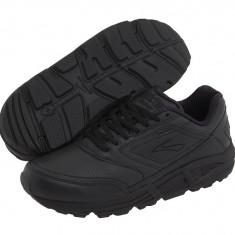 Pantofi sport barbati Brooks Addiction™ Walker   100% originali   Livrare cca 10 zile lucratoare   Aducem pe comanda orice produs din SUA - Adidasi barbati