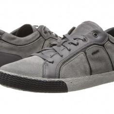 Pantofi sport barbati Geox U Smart (Low Top) | 100% originali | Livrare cca 10 zile lucratoare | Aducem pe comanda orice produs din SUA - Adidasi barbati