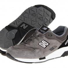 Pantofi sport barbati New Balance Classics CM1600 | 100% originali | Livrare cca 10 zile lucratoare | Aducem pe comanda orice produs din SUA - Adidasi barbati