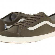 Pantofi sport barbati Vans Happy Daze | 100% originali | Livrare cca 10 zile lucratoare | Aducem pe comanda orice produs din SUA - Adidasi barbati