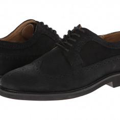 Pantofi barbati Polo Ralph Lauren Torrington Wingtip NT   100% originali   Livrare cca 10 zile lucratoare   Aducem pe comanda orice produs din SUA