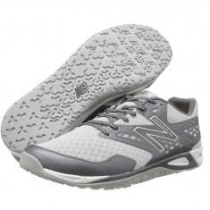 Pantofi sport barbati New Balance MX00 | 100% originali | Livrare cca 10 zile lucratoare | Aducem pe comanda orice produs din SUA - Adidasi barbati