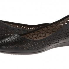 Pantofi femei ECCO Touch 15 Laser Cut Ballerina | 100% originals | Livrare cca 10 zile lucratoare | Aducem pe comanda orice produs din SUA - Balerini dama