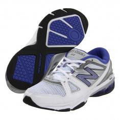 Pantofi sport femei New Balance WX1012 | 100% originals | Livrare cca 10 zile lucratoare | Aducem pe comanda orice produs din SUA - Adidasi dama