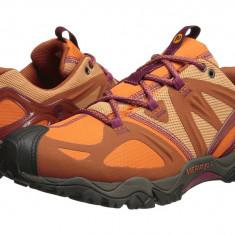 Pantofi sport femei Merrell Grassbow Sport   100% originals   Livrare cca 10 zile lucratoare   Aducem pe comanda orice produs din SUA - Adidasi dama