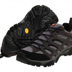 Pantofi sport barbati Merrell Moab Waterproof   100% originali   Livrare cca 10 zile lucratoare   Aducem pe comanda orice produs din SUA - Adidasi barbati