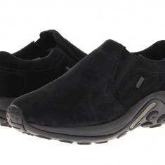 Pantofi sport barbati Merrell Jungle Moc Waterproof   100% originali   Livrare cca 10 zile lucratoare   Aducem pe comanda orice produs din SUA - Adidasi barbati