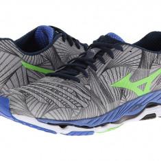 Pantofi sport barbati Mizuno Wave® Paradox | 100% originali | Livrare cca 10 zile lucratoare | Aducem pe comanda orice produs din SUA - Adidasi barbati