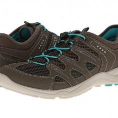 Pantofi sport femei ECCO Sport Terracruise Lite | 100% originals | Livrare cca 10 zile lucratoare | Aducem pe comanda orice produs din SUA - Adidasi dama