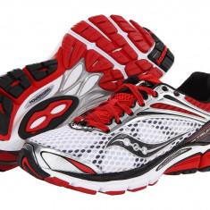 Pantofi sport barbati Saucony Triumph 11 | 100% originali | Livrare cca 10 zile lucratoare | Aducem pe comanda orice produs din SUA - Adidasi barbati