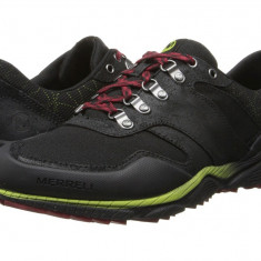 Pantofi sport barbati Merrell AllOut Evade | 100% originali | Livrare cca 10 zile lucratoare | Aducem pe comanda orice produs din SUA - Adidasi barbati