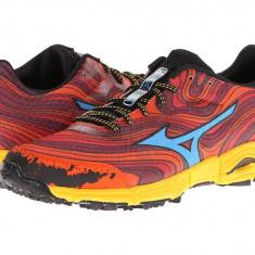 Pantofi sport barbati Mizuno Wave Kazan | 100% originali | Livrare cca 10 zile lucratoare | Aducem pe comanda orice produs din SUA - Adidasi barbati