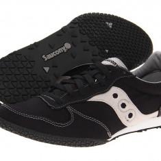 Pantofi sport barbati Saucony Originals Bullet Vegan | 100% originali | Livrare cca 10 zile lucratoare | Aducem pe comanda orice produs din SUA - Adidasi barbati
