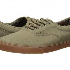 Pantofi sport barbati Vans LPE | 100% originali | Livrare cca 10 zile lucratoare | Aducem pe comanda orice produs din SUA - Adidasi barbati