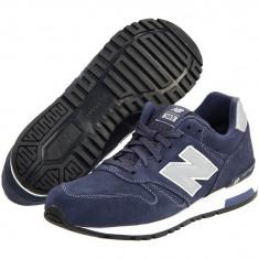 Pantofi sport barbati New Balance Classics ML565 | 100% originali | Livrare cca 10 zile lucratoare | Aducem pe comanda orice produs din SUA - Adidasi barbati