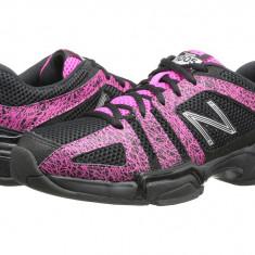 Pantofi sport femei New Balance WC1005 | 100% originals | Livrare cca 10 zile lucratoare | Aducem pe comanda orice produs din SUA - Adidasi dama