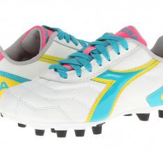 Pantofi sport femei Diadora Capitano LT MD PU W | 100% originals | Livrare cca 10 zile lucratoare | Aducem pe comanda orice produs din SUA - Adidasi dama