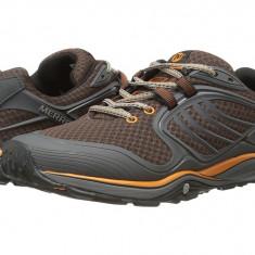 Pantofi sport barbati Merrell Verterra Sport | 100% originali | Livrare cca 10 zile lucratoare | Aducem pe comanda orice produs din SUA - Adidasi barbati