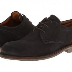 Pantofi barbati ECCO Findlay Tie | 100% originali | Livrare cca 10 zile lucratoare | Aducem pe comanda orice produs din SUA - Pantof barbat