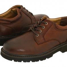 Pantofi barbati Dockers Shelter | 100% originali | Livrare cca 10 zile lucratoare | Aducem pe comanda orice produs din SUA - Pantof barbat