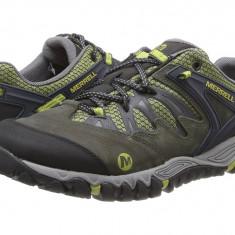 Pantofi sport barbati Merrell Allout Blaze   100% originali   Livrare cca 10 zile lucratoare   Aducem pe comanda orice produs din SUA - Adidasi barbati