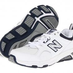 Pantofi sport barbati New Balance MX857 | 100% originali | Livrare cca 10 zile lucratoare | Aducem pe comanda orice produs din SUA - Adidasi barbati