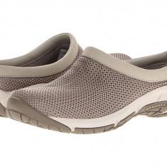 Pantofi sport femei Merrell Encore Breeze 3 | 100% originals | Livrare cca 10 zile lucratoare | Aducem pe comanda orice produs din SUA - Pantof dama