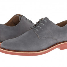 Pantofi barbati Polo Ralph Lauren Torrington NT   100% originali   Livrare cca 10 zile lucratoare   Aducem pe comanda orice produs din SUA