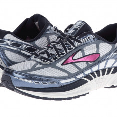 Pantofi sport femei Brooks Dyad 8   100% originals   Livrare cca 10 zile lucratoare   Aducem pe comanda orice produs din SUA - Adidasi dama