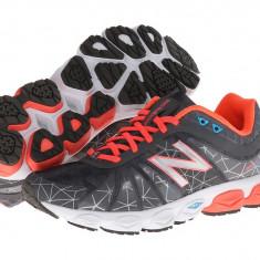Pantofi sport femei New Balance W890v4 | 100% originals | Livrare cca 10 zile lucratoare | Aducem pe comanda orice produs din SUA - Adidasi dama