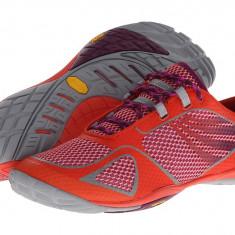 Pantofi sport femei Merrell Pace Glove 2   100% originals   Livrare cca 10 zile lucratoare   Aducem pe comanda orice produs din SUA - Adidasi dama