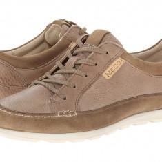 Pantofi sport femei ECCO Cayla Tie | 100% originals | Livrare cca 10 zile lucratoare | Aducem pe comanda orice produs din SUA - Tenisi dama