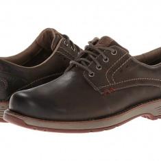 Pantofi barbati Merrell Realm Lace | 100% originali | Livrare cca 10 zile lucratoare | Aducem pe comanda orice produs din SUA