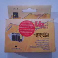 Cartus imprimanta compatibile Canon negru Uprint