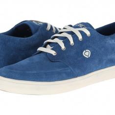 Pantofi sport barbati Circa Transit | 100% originali | Livrare cca 10 zile lucratoare | Aducem pe comanda orice produs din SUA - Adidasi barbati
