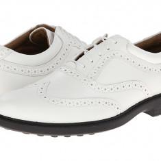 Pantofi barbati Dockers Tallier | 100% originali | Livrare cca 10 zile lucratoare | Aducem pe comanda orice produs din SUA