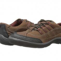 Pantofi sport barbati Dockers Berona | 100% originali | Livrare cca 10 zile lucratoare | Aducem pe comanda orice produs din SUA - Adidasi barbati