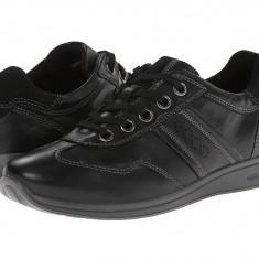 Pantofi sport femei ECCO Mobile II | 100% originals | Livrare cca 10 zile lucratoare | Aducem pe comanda orice produs din SUA - Adidasi dama
