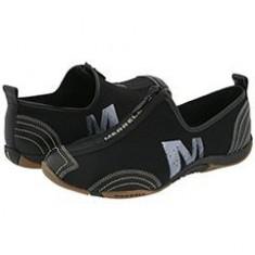 Pantofi femei Merrell Barrado | 100% originals | Livrare cca 10 zile lucratoare | Aducem pe comanda orice produs din SUA - Balerini dama